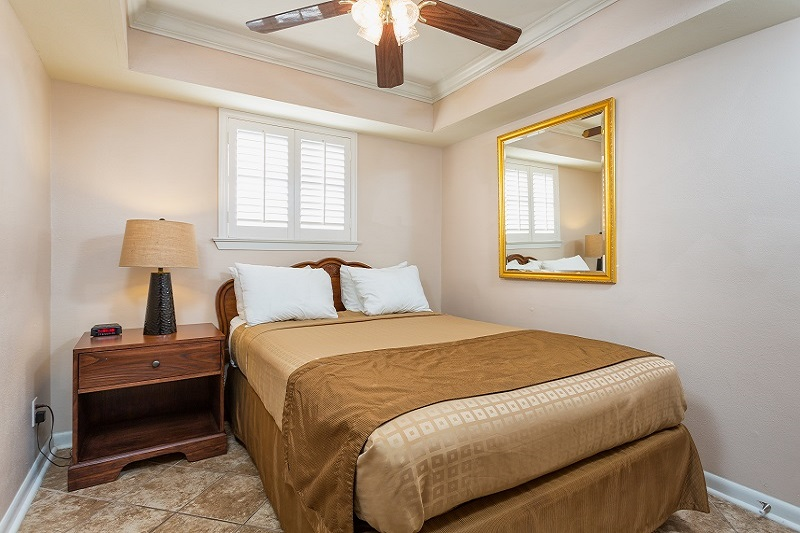 two bedroom suites french quarter suites hotel